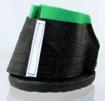 Mini-Hufschuh bis 7,5cm